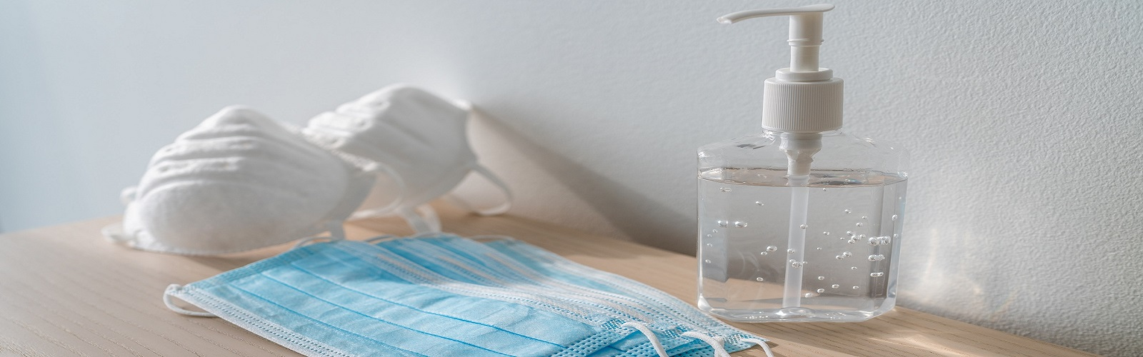 Disinfection is meant to protect, not harm!