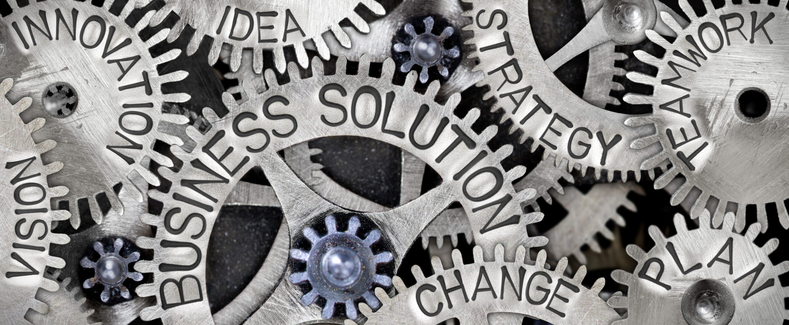 Can regulation keep the pace with innovation?